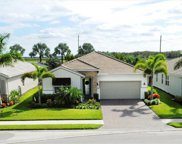 14602 Tropical Dr, Naples image