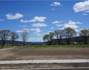 3062 SE TRIANGLE OUTFIT  DR, Prineville image