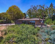 30 Orchard Heights Ln, Watsonville image