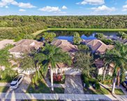 140 Andalusia Way, Palm Beach Gardens image