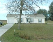 1754 Harden Rd., Slocomb image