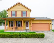 3205 PERIWINKLE  ST, Forest Grove image