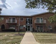491 Tollis Unit 275E, Broadview Heights image
