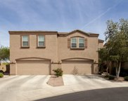 12975 N 88th Lane, Peoria image