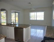 1544 Nw 179th Ave, Pembroke Pines image