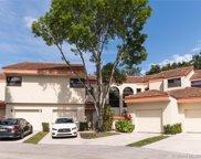 3402 Emerald Oaks Drive Unit #802, Hollywood image