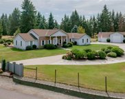 2810 263rd St Ct E, Spanaway image