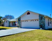 4434 Ne 19th Avenue, Ocala image