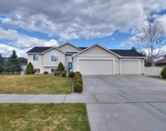 5202 N Calvin, Spokane Valley image