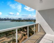 9 Island Ave Unit #1102, Miami Beach image