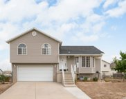 768 W One Oclcock Dr, Tooele image