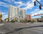 150 Las Vegas Boulevard Unit 2312, Las Vegas image