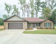 2403 Ready Section Road, Toney image
