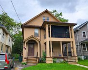 106 Burrows  Street, Rochester City-261400 image