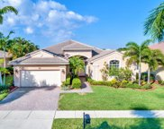 9542 Lantern Bay Circle, West Palm Beach image
