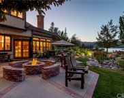487 Lakeview Court, Big Bear image