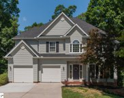 6 Falling Ridge Court, Simpsonville image