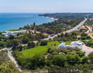 27715 Pacific Coast Highway, Malibu image