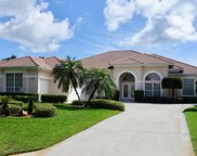 1812 SW Foxpoint Trail Trail, Palm City image