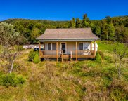 163 Morley Rd, Mountain City image