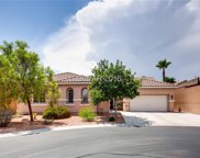 7109 NATURE VALLEY Street, Las Vegas image