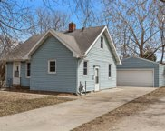 3947 40th Street, Des Moines image