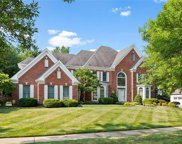 14712 White Lane  Court, Chesterfield image