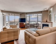 700 Harbor Drive Unit #1705, Downtown image
