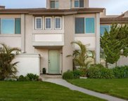 3674 SUNSET Lane, Oxnard image
