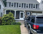 87 Orchard Rd, Maplewood Twp. image
