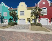 13932 Playa Way, Pensacola image