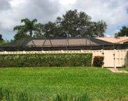 5638 Golden Eagle Circle, Palm Beach Gardens image