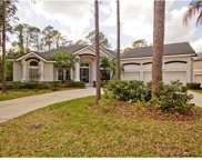 9309 Wickham Way, Orlando image
