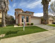 9441  Timber River Way, Elk Grove image
