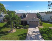 3481 Clubview DR, North Fort Myers image