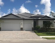 11890 White Stone Dr, Fort Myers image