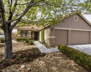 679 PANSY Place, Henderson image