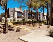 8020 E Thomas Road Unit #116, Scottsdale image
