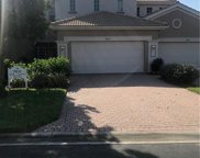 7831 Reflecting Pond CT Unit 1812, Fort Myers image