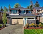 3913 168th Place SE, Bothell image