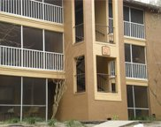 976 Leeward Place Unit 104, Altamonte Springs image