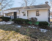 2309 NE 53rd Street, Kansas City image