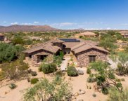37331 N 97th Way, Scottsdale image