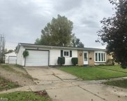 820 Wiltshire, Owosso image