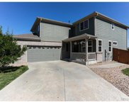 11815 High Desert Road, Parker image