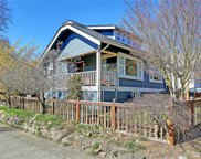 1202 NW 70th St, Seattle image