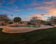 23003 N 77th Way, Scottsdale image