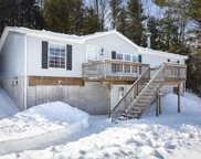 504 N Herman Road, Lake Leelanau image