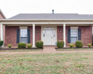 8962 SAWYER BROWN ROAD Unit #8962, Nashville image
