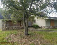 27750 Sw 157th Ave, Homestead image